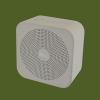3016-bll-repo-speaker-bluetooth-gray