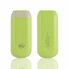 Bll-Powerbank-5208-5600mAh-Green-พาวเวอร์แบงค์-แบตสำรอง