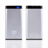 bll-powerbank-G17-25000mAh-Gray-พาเวอร์แบงค์-แบตสำรอง