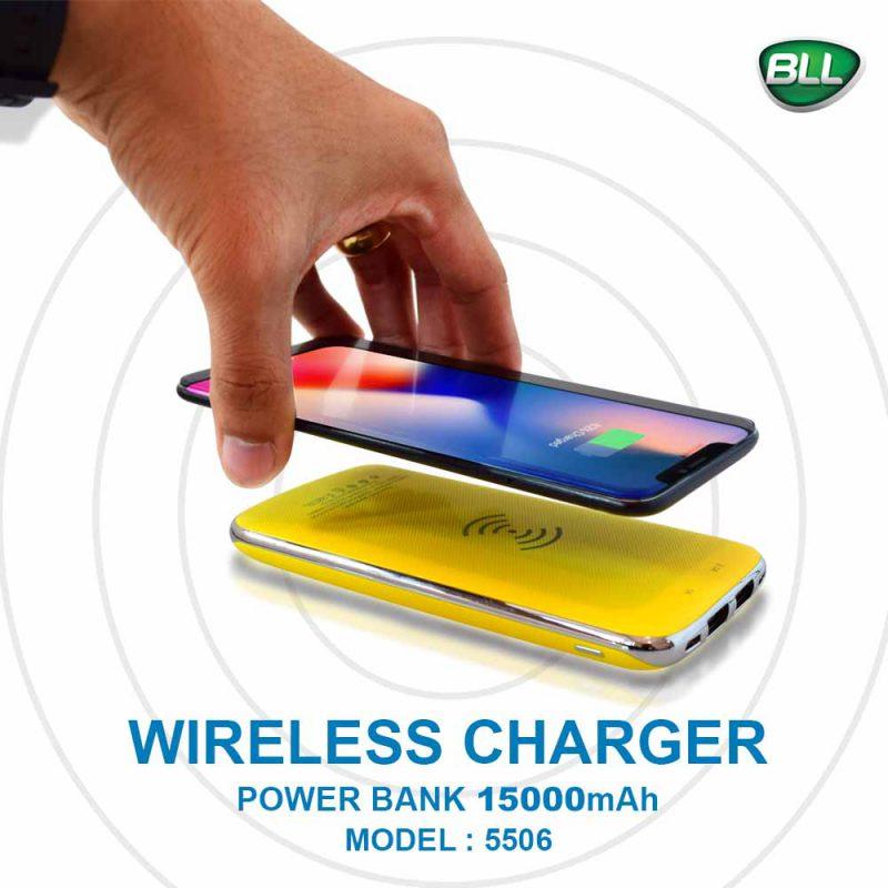 bll-wireless-powerbank-5506-15000mAh-cover