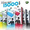 BLL Powerbank 5512 15000mAh-ของแท้ มีหลายสี