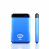 G29-bll-powerbank blue พาวเวอร์แบงค์ ราคาถูก ปลีกส่ง