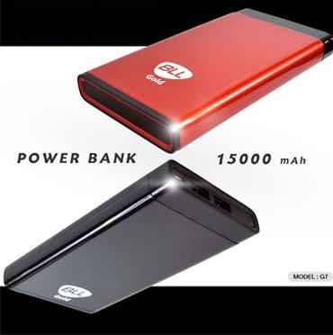 bll powerbank most search-1