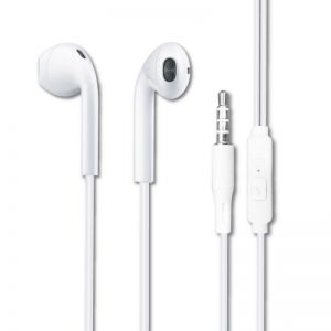 ใหม่ หูฟัง BLL 6037 Smalltalk ทรงพลัง-1